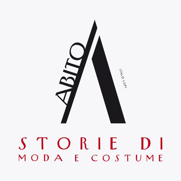 Abito - Storie di Moda e Costume